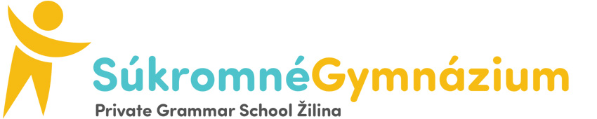 Súkromné gymnázium
