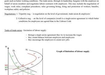 WS Wages, trade unions_Strana_4
